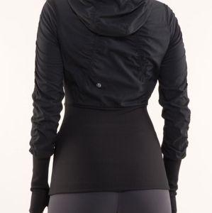 👯♀️Lululemon Dance Studio jacket